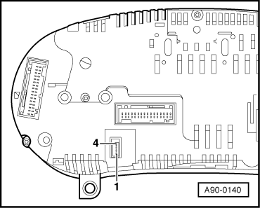 db15 to rj45 wiring diagram, db15, free engine image for