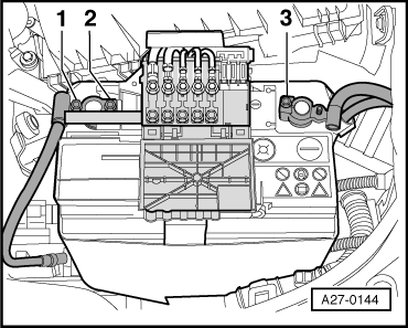 Aztek Gas Gauge Wiring Diagram Yamaha Outboard Tach Wiring