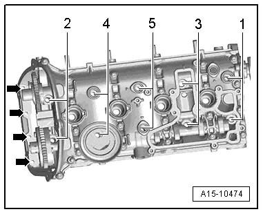 Audi A3 1 8 Turbo Audi A7 Wiring Diagram ~ Odicis