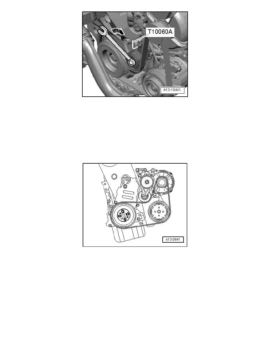 Audi Workshop Manuals > A3 Quattro L4-2.0L Turbo (CBFA