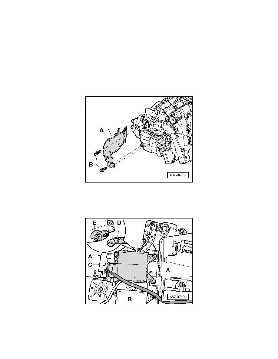 Audi Workshop Manuals > A3 Quattro V6-3.2L (BUB) (2008