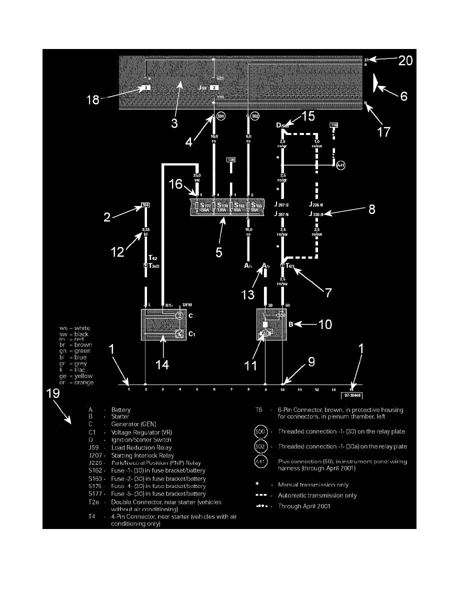 Lights Wiring Diagram On Continental Access Control Wiring Diagram