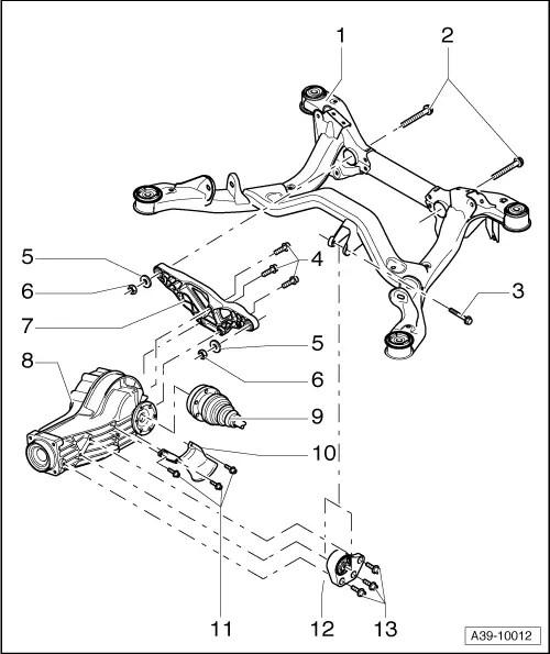 Audi A Wiring Diagram Schemes Tt. Audi. Auto Wiring Diagram