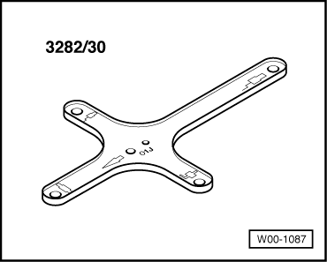 Audi 3 6 Engine Fsi Audi 3.0T 2002 Wiring Diagram ~ Odicis