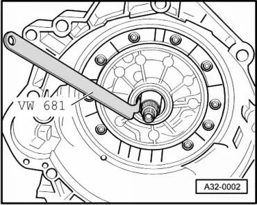 Audi 3 0 Tfsi Engine Audi 2.8 Headers Wiring Diagram ~ Odicis