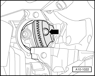 Audi 2 5 Tfsi Engine Audi A4 Turbo Diesel Wiring Diagram