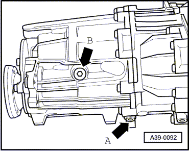 Audi 01V Tiptronic Transmission Fluid Info Compilation