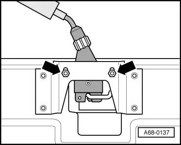 Telephone Wire Splice Box Telephone Wire Repair Wiring