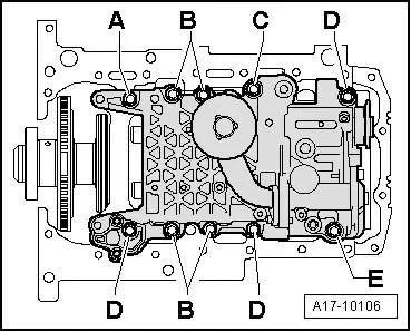 Bmw N62 Engine Diagram, Bmw, Free Engine Image For User