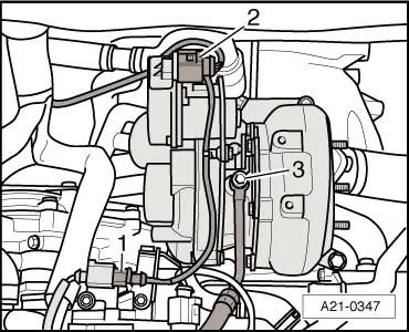 Small Engine Tdi Se-R Engine Wiring Diagram ~ Odicis