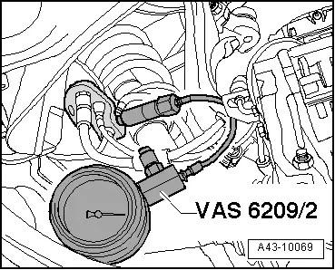 Needle Valve Drawing, Needle, Free Engine Image For User