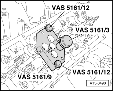 Vw Jetta Glow Plug Relay Location VW Jetta Diagram Wiring