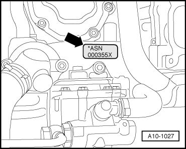 B7 Audi S4 Fuse Diagram, B7, Free Engine Image For User