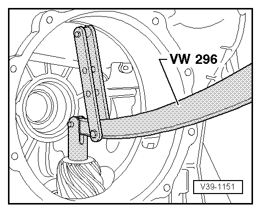 Audi Workshop Manuals > A4 Mk1 > Power transmission > 5
