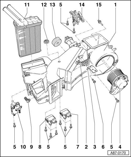 Httpsewiringdiagram Herokuapp Compost2006 Audi A4 Blower