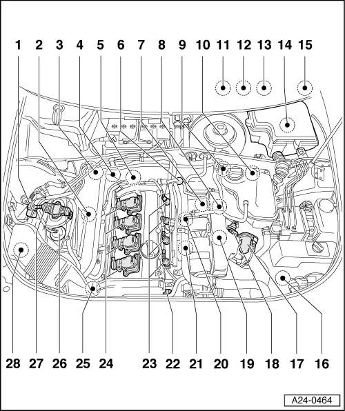 Mitsubishi Eclipse Purge Solenoid Diagram