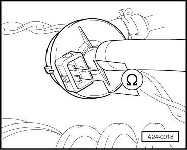 Audi A4 Gas Light Audi Q5 Lights wiring diagram ~ ODICIS.ORG