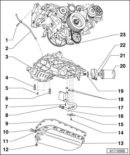 A17-0069