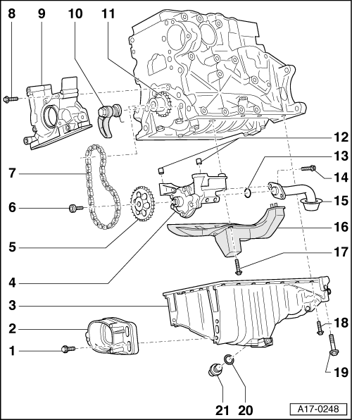 Astra Coupe Turbo Fuse Box Diagram