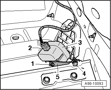 Bmw E36 Ignition Switch Wiring Diagrams. Bmw. Auto Wiring