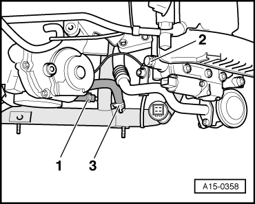 Allis Chalmers Wiring Diagrams, Allis, Free Engine Image