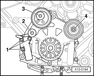 Carrier Auxiliary Power Unit Carrier Propeller Wiring