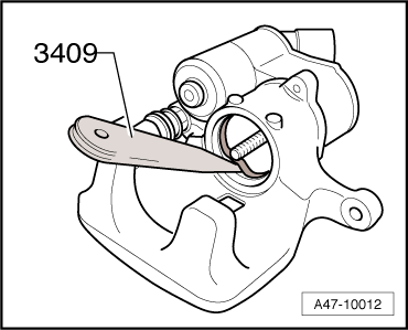 Air Compressor Dimension, Air, Free Engine Image For User
