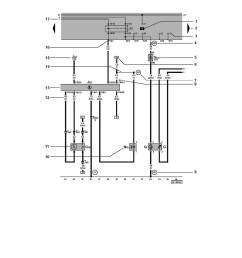 fuel door actuator wiring diagram [ 918 x 1188 Pixel ]