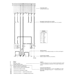 engine cooling and exhaust engine actuators and solenoids engine variable valve timing actuator component information diagrams diagram  [ 918 x 1188 Pixel ]