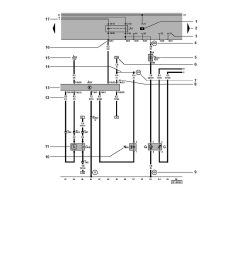 powertrain management emission control systems evaporative emissions system canister purge control valve component information diagrams diagram  [ 918 x 1188 Pixel ]