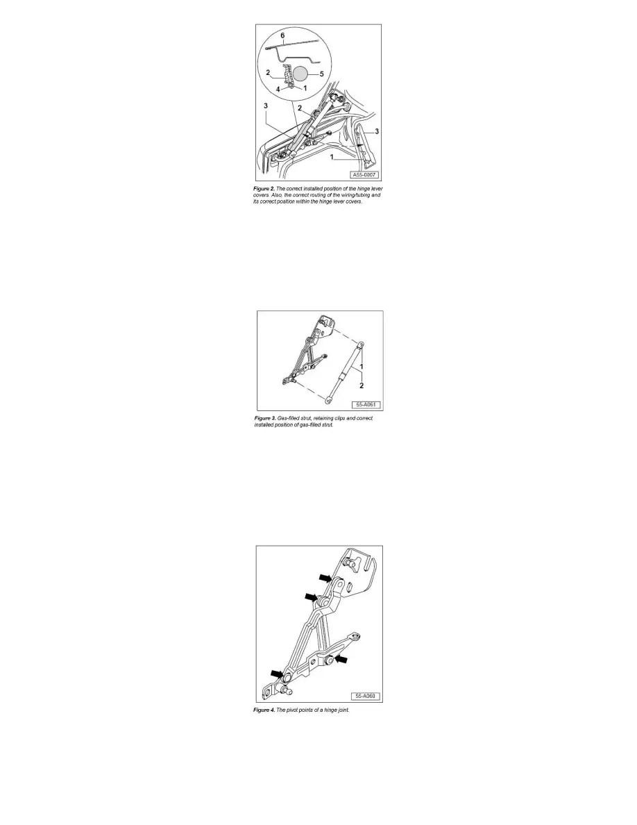 Audi Workshop Manuals > A4 Sedan L4-1.8L Turbo (AWM) (2001