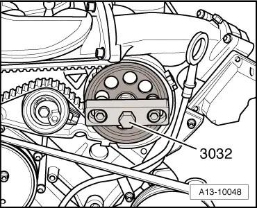Audi Workshop Manuals > A5 > Power unit > TDI injection
