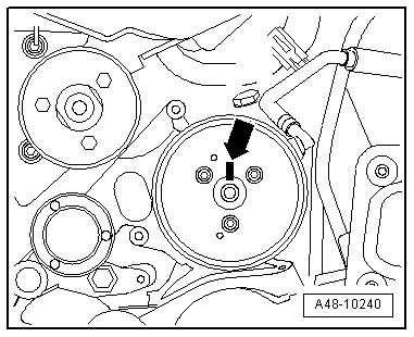 Audi 2 5 Tfsi Engine Audi 2.5 Turbo Wiring Diagram ~ Odicis