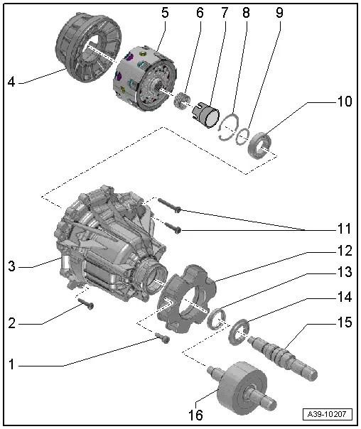 Porsche Cayman Workshop Manual Pdf