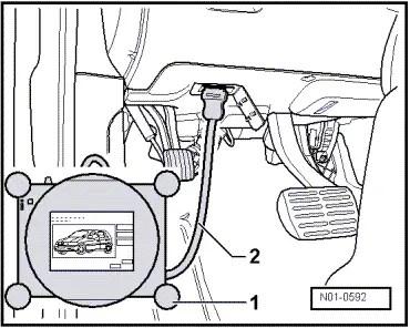 Audi A4 Relay Diagram Honda Odyssey Relay Diagram Wiring