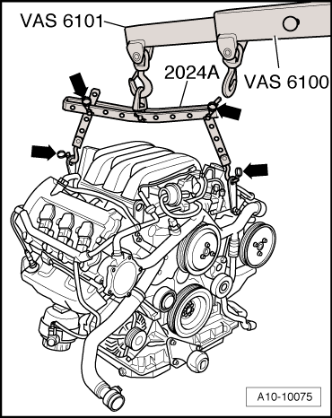 Audi A5 Wiring Diagram