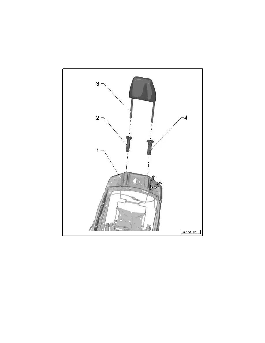 Audi Workshop Manuals > A5 Quattro Coupe V6-3.2L (CALA