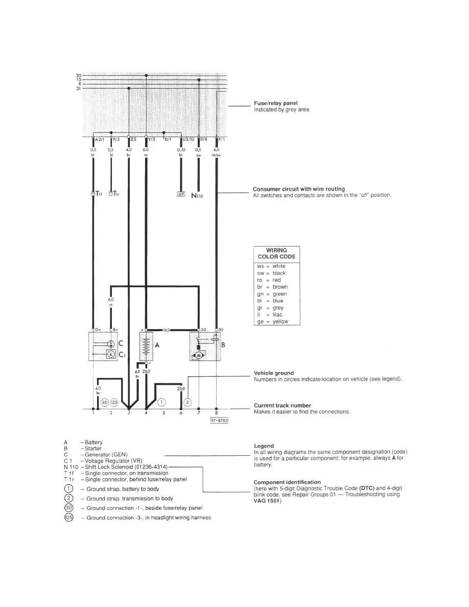 hight resolution of audi workshop manuals u003e a6 quattro sedan v8 4 2l art 2000 rh workshop manuals com