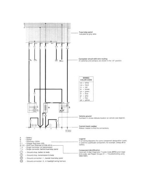 small resolution of audi workshop manuals u003e a6 quattro sedan v8 4 2l art 2000 rh workshop manuals com