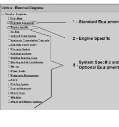 module electronic brake control module component [ 918 x 1188 Pixel ]