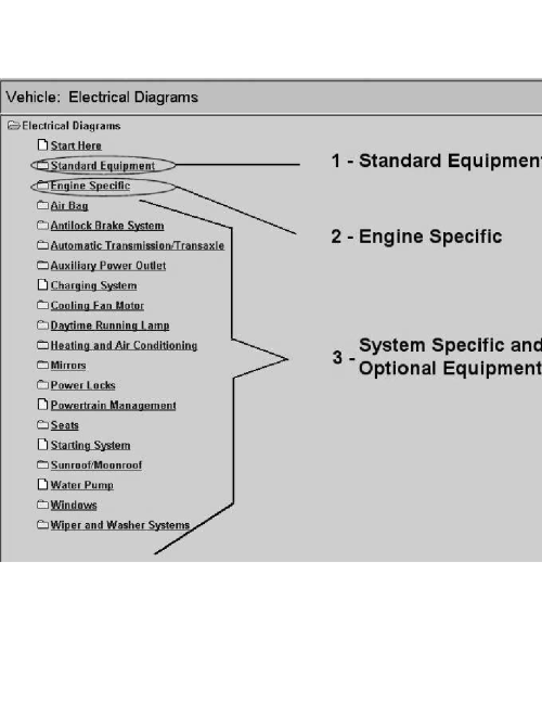 small resolution of steering and suspension steering steering wheel component information diagrams diagram information and instructions how to find wiring diagrams