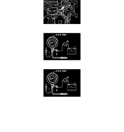 engine cooling and exhaust engine engine lubrication oil pressure sender component information diagrams page 3077 [ 918 x 1188 Pixel ]