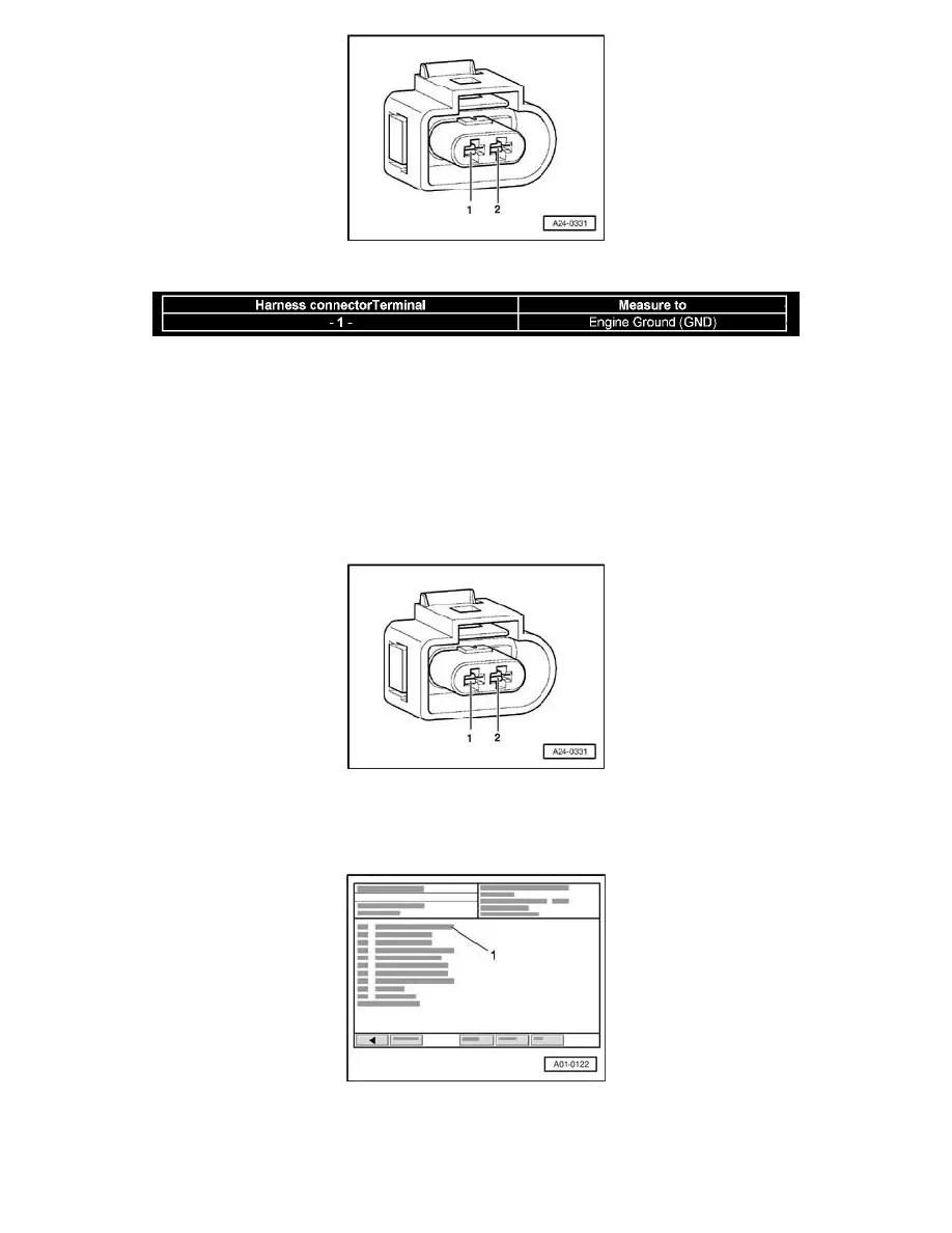 Audi Workshop Manuals > S4 V8-4.2L (BHF) (2004