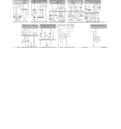 audi workshop manuals u003e s4 sedan l5 2226cc 2 22l dohc turbo aan rh workshop manuals audi aan wiring diagram  [ 918 x 1188 Pixel ]