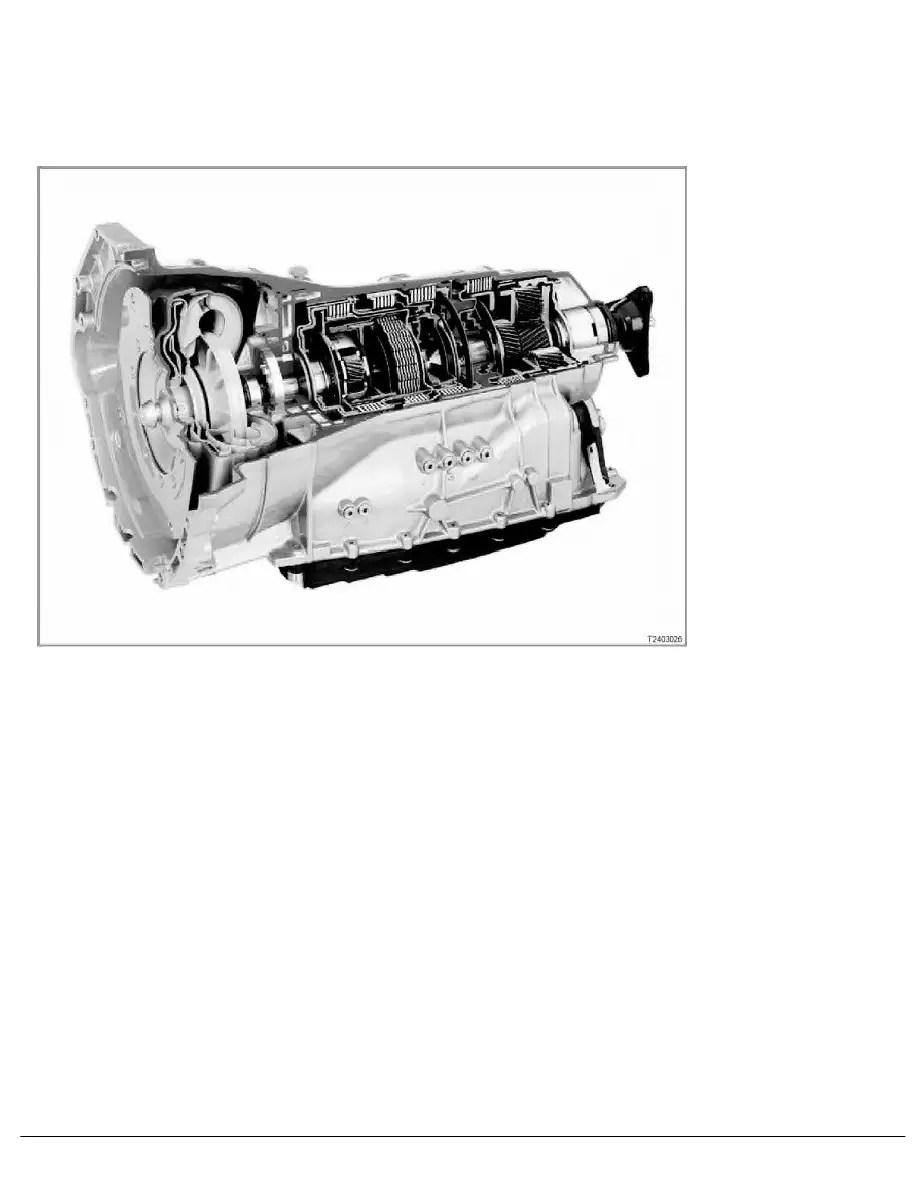 BMW Workshop Manuals > 1 Series E81 118d (N47) 3-door > 6