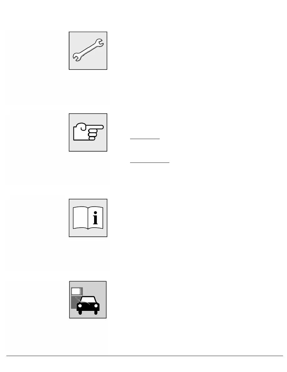 BMW Workshop Manuals > 1 Series E87 116i (N45) 5-door > 2