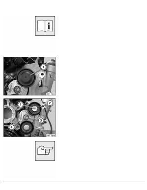 BMW Workshop Manuals > 1 Series E87 118d (N47) 5door > 2