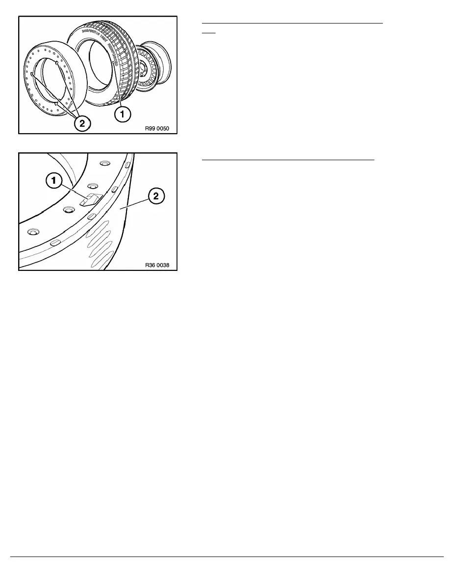 BMW Workshop Manuals > 1 Series E87 118i (N46T) 5-door > 6