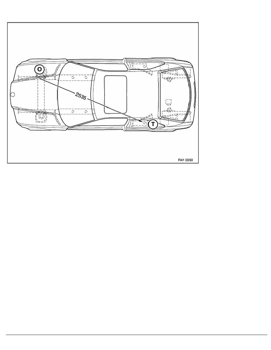 BMW Workshop Manuals > 3 Series E36 316g (M43) COMP > 2