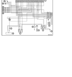 bmw workshop manuals u003e 3 series e36 316i m43 tour u003e 2 repair wiring lighted doorbell button m43 wiring diagram [ 918 x 1188 Pixel ]